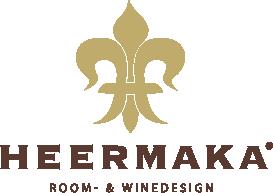 Wineemotion Logo